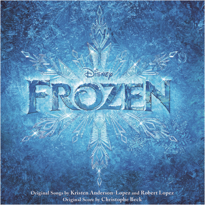 Do You Want to Build a Snowman? - Kristen Bell, Agatha Lee Monn & Katie Lopez