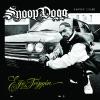 Ego Trippin', Snoop Dogg