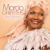 Marcia Griffiths Feat. Beres Hammond - It's Not Too Late