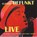 She's 19 Yrs. Old (feat. Joseph Bowie) [Live] - Defunkt