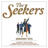 Greatest Hits, The Seekers