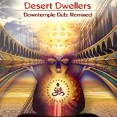 Desert Dwellers - Lotus Heart