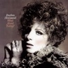 What About Today?, Barbra Streisand