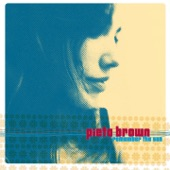 Pieta Brown - Are You Free?