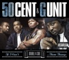 If I Can't / Poppin' Them Thangs - EP, 50 Cent & G-Unit