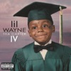 Lil Wayne - How to Hate  feat. T-Pain