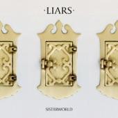 Liars - Scarecrows On a Killer Slant