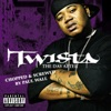 The Day After (Chopped & Screwed), Twista