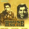 House No 44 Bollywood Cinema
