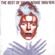 Space Oddity - David Bowie