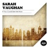If You Could See Me Now (Remastered), Sarah Vaughan