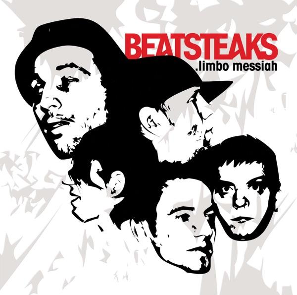 Beatsteaks mit Hail to the Freaks