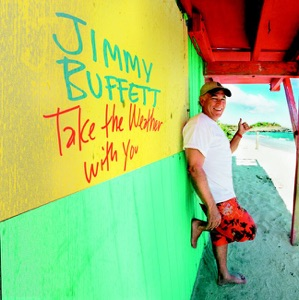Jimmy Buffett - Bama Breeze
