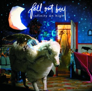 Infinity On High Mp3 Download