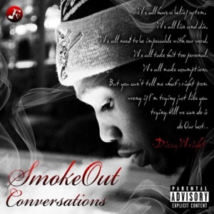 SmokeOut Conversations Mp3 Download