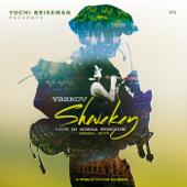Shwekey Live In Nokia Stadium