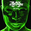 The Black Eyed Peas - The E.N.D. (The Energy Never Dies) Album