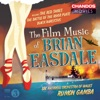 The Film Music of Brian Easdale, Rumon Gamba, The BBC National Orchestra of Wales, Cynthia Millar & BBC National Chorus of Wales