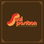 Soul Position - Night to Remember
