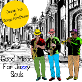 Good Mood for Jazzy Souls