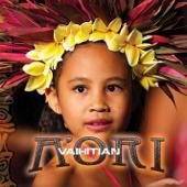 Hia'ai E Hani (feat. Raumata Tetuanui)