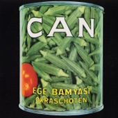 Can - I'm So Green (2004 Remaster)