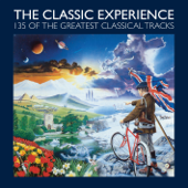 [Download] 4 Orchestral Suites, BWV 1066-9: Air on the G string from Suite No. 3 in D MP3