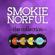 Still Say Thank You - Smokie Norful