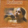 Reshvaer Kashmiri Folk Songs