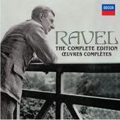 Jean-Yves Thibaudet - Ravel: Jeux d'eau