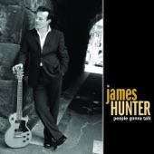 James Hunter - People Gonna Talk
