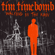 Walking in the Rain - Tim Timebomb