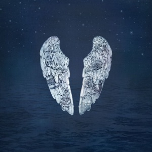 Ghost Stories Mp3 Download