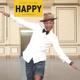 Pharrell Williams - Happy (from