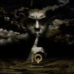 I.Q. - Ocean