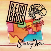 The Reno Brothers - Time Changes Everything