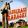 Bluegrass - Karaoke Vol. 4 - Ameritz Karaoke Entertainment