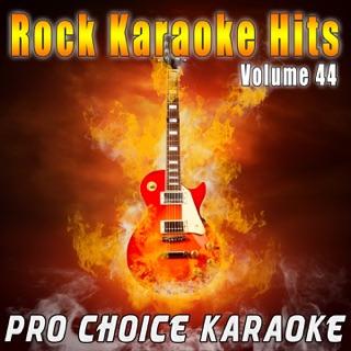 Karaoke Quick Tracks - Sing the Hits of Abs (Karaoke Version