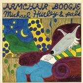 Michael Hurley & Pals - Werewolf