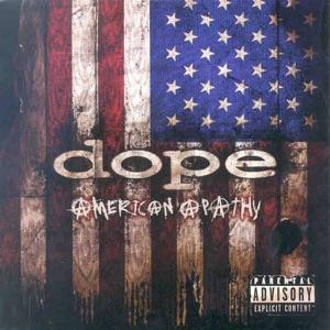 Dope - Always