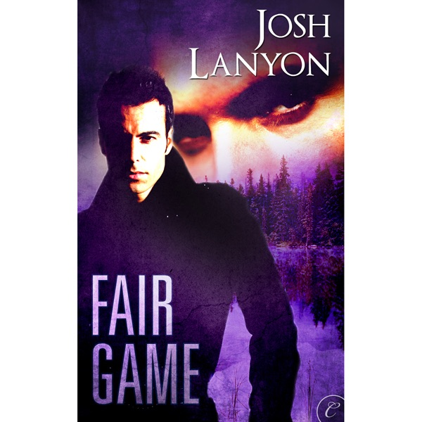 Fair Game Unabridged By Josh Lanyon On Itunes