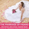 Mozart: The Marriage of Figaro, Risë Stevens, Sena Jurinac, Graziella Sciutti, Glyndebourne Festival Orchestra and Chorus & Vittorio Gui