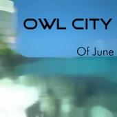 Of June