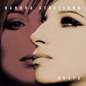 Barbra Streisand & Céline Dion - Tell Him