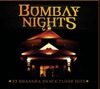 Bombay Nights (Disc Two)