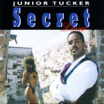 Junior Tucker - Don't Touch My Baby