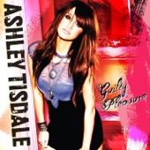 Guilty Pleasure (Bonus Track Version)