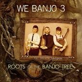 We Banjo 3 - Gonna Write Me a Letter
