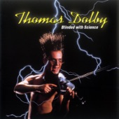 Thomas Dolby - Europa and the Pirate Twins