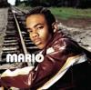 Mario - Mario Album